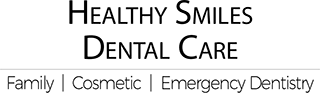 Healthy Smiles Dental Care